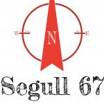 segull67